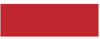 vilnius_logo-200
